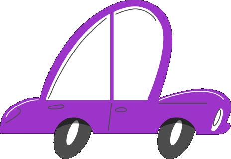 norges største bilpool - mellomklasse