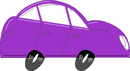 Non-profit bildeling - premium elbil