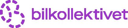 Non-profit bildeling i Oslo og Stavagner