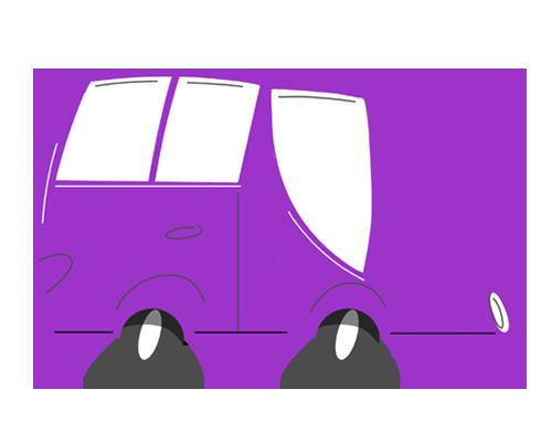 varebil_liten